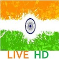 App Live India Tv Channels apk for kindle fire