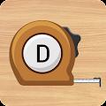 App Smart Distance APK for Kindle