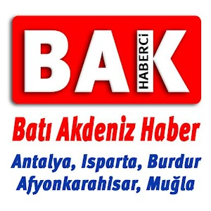 Bak Haberci for PC-Windows 7,8,10 and Mac