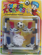 Finger sport: Футбол набор 8669