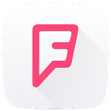 Foursquare — Best City Guide 2016.04.11 Apk Download