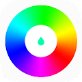 ColourfulLight APK for Bluestacks