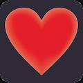 App Love Fortune Teller 1.5.2 APK for iPhone