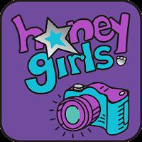 Honey Girls Selfie Gallery For PC (Windows And Mac)