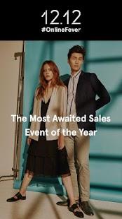 Download ZALORA Fashion Shopping APK to PC