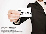 3.eBranding India provides an unique Content Writing Services in Ahmedabad