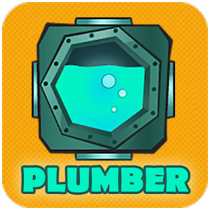 Plumber Water Pipe 3 For PC (Windows & MAC)