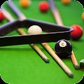 Pool Billiards APK Descargar