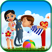 Game Summer Dating - Perfect Date APK for Windows Phone