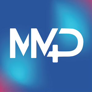mymediport For PC / Windows 7/8/10 / Mac – Free Download