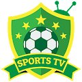 App TV Sports 2017 - HD TV APK for Windows Phone
