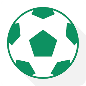app frauen fussball bundesliga apk for windows phone. Black Bedroom Furniture Sets. Home Design Ideas