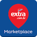 App Marketplace - Extra.com.br APK for Kindle