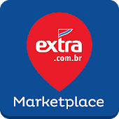 Marketplace - Extra.com.br