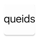 queids file APK Free for PC, smart TV Download