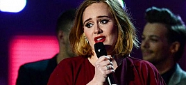 Adele or Beyoncé… who will rule at the 2017 Grammy Awards?