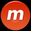+ Mobizen Screen Recorder Tip