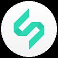 App Shedd APK for Kindle