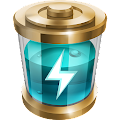 Battery HD Pro APK for Bluestacks