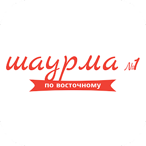 Download Пузата Хата For PC Windows and Mac
