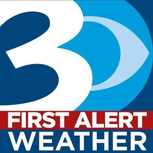 WBTV First Alert Weather For PC / Windows 7/8/10 / Mac – Free Download