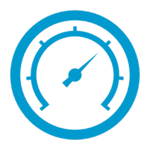 Barometer for Android