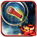 Haunted Nights – Hidden Object