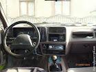 продам авто Ford Sierra Sierra Hatchback I