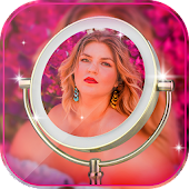 Download PIP Camera Photo Editor Pro APK on PC