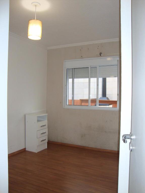 Apartamento de 2 dormitórios em Bom Princípio, Gravataí - RS