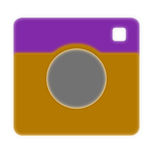 Photo editor - Take and edit pictures in seconds For PC (Windows & MAC)