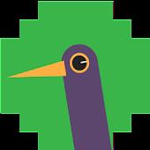 Trash Dove's Long Beak APK Descargar