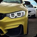 Download Full Car Wallpapers - BMW M4 3.1.0 APK
