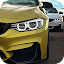 APK App Car Wallpapers - BMW M4 for iOS