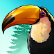 Birdstopia - Idle Bird Clicker