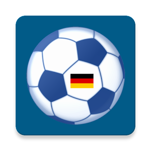 Bundesliga For PC (Windows & MAC)