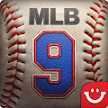 MLB 9 Innings Manager