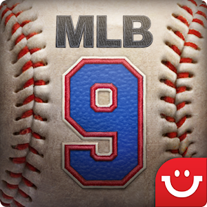 MLB 9 Innings Manager For PC