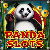 Panda Best Slots Free Casino APK for Ubuntu