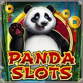 Download Panda Best Slots Free Casino APK on PC