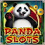 Panda Best Slots Free Casino for Lollipop - Android 5.0