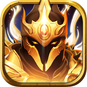 Legendary Heroes - Idle Game For PC / Windows 7/8/10 / Mac – Free Download