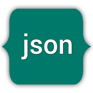 Json Genie PREMIUM (View/Edit) For PC / Windows 7/8/10 / Mac – Free Download
