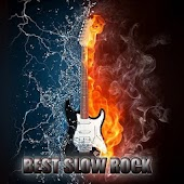 Best Slow Rock