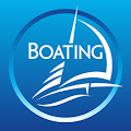 Boating Magazine APK for Ubuntu