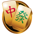 Download Mahjong Classic APK on PC