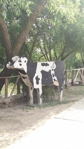 Vaca Simbol