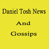 Daniel Tosh News & Gossips APK for Lenovo