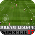 Guide Dream League Soccer 17 APK for Lenovo