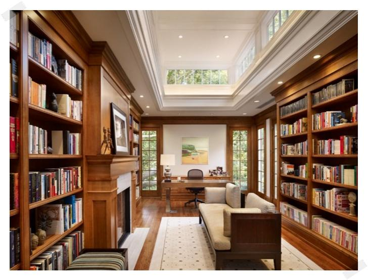 36 best home library images on pinterest books architecture .